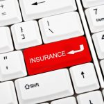 Electronic Equipment Insurance (EEI) Consultancy