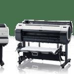 Printers & Plotters