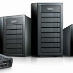 Data Storage and Backup Devices